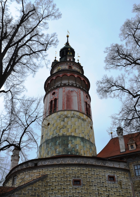 the-fabulous-renaissancce-tower-in-the-historical-heart-of-cesky-krumlov