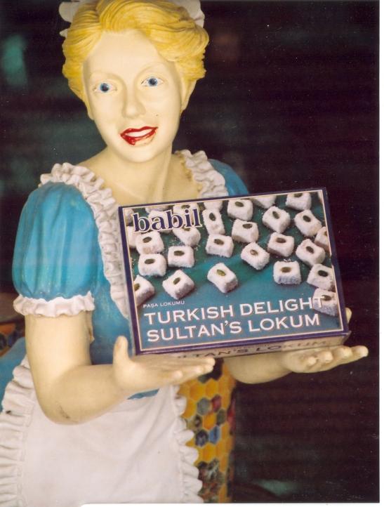 dit-word-nie-verniet-turkish-delight-genoem-nie