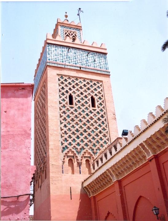 een-van-marrakesh-se-bekende-minarette
