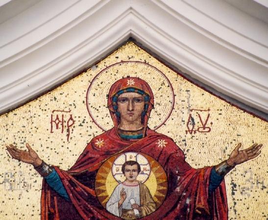 goud-en-ikoon-versiering-by-n-kerk