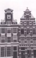 kiekies-van-kanaalhuise-is-n-moet-in-amsterdam