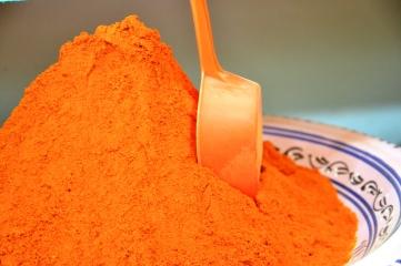 oranje-blanje-blou