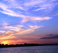 sunset-cruize-on-the-zambezi