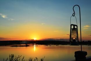 sunset-from-the-deck-on-the-zambezi