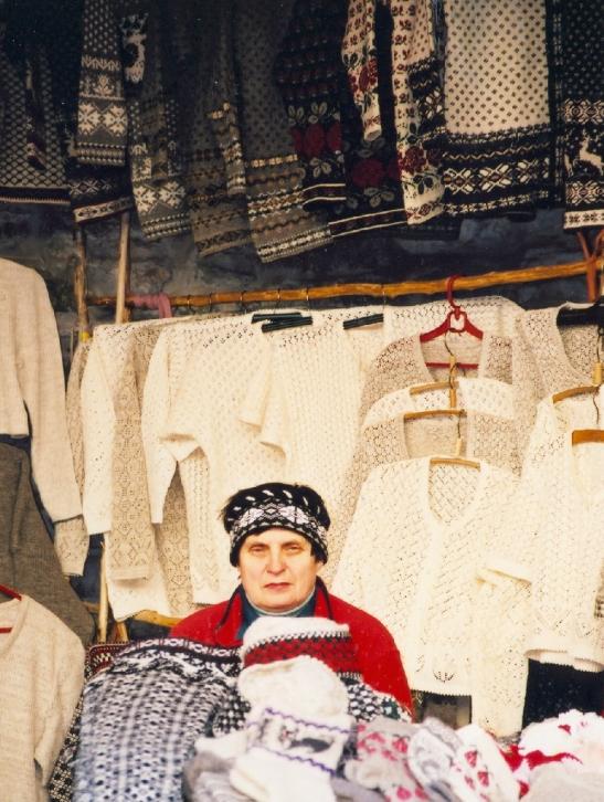tradisionele-truie-word-verkoop