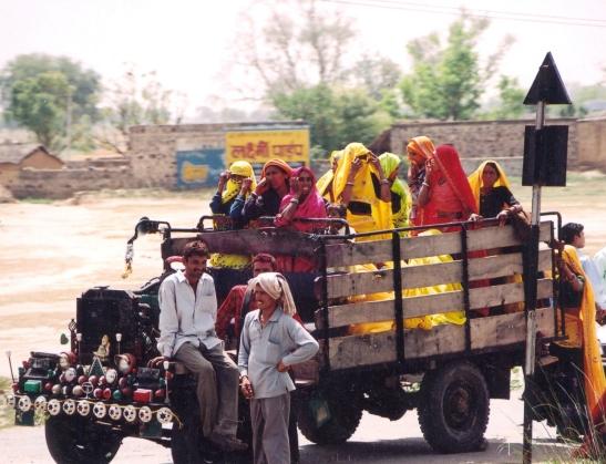 vervoer-op-die-platteland