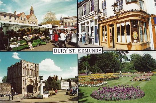 Bury St E_0005