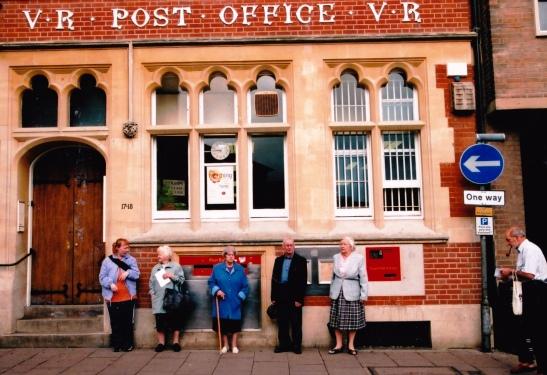 Bury St E_0010