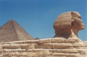 ikonies-van-egipte