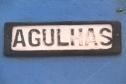 L'Agulhas is eers net Agulhas genoem