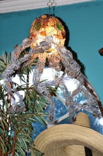 Seekatlamp