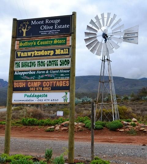 Eintlik moet elke Karoo-dorp 'n windpomp by sy ingang he