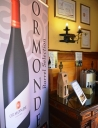 Ormonde Barrel Selection