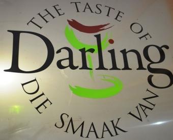 Kry die smaak van Darling by Darling se Wynwinkel