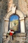 Alhoewel Dubrovnik baie, baie besiger geraak het, bly sommige dinge vir ewig dieselfde