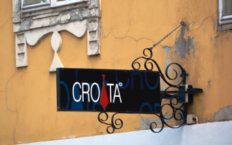Kroasie is 'n moet-besoek bestemming