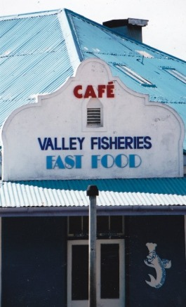 Lank terug se Valley Fisheries