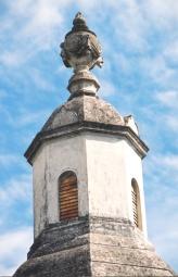 Grafte in Recoleta is baie duur
