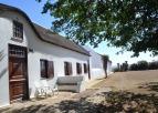 Langs die Opstal Manor House by De Hoop is Stal Suite en Vlei Suite - almal 'n klipgooi van die Fig Tree Restaurant