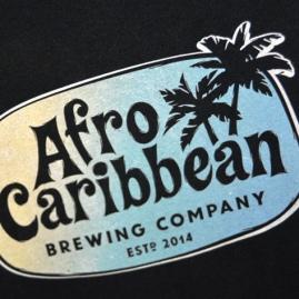 Die Afro Caribbean Brewing Company doen sedert 2014 besigheid