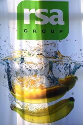 RSA Group het 45% van die markaandeel by Epping-mark